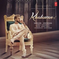 Khatawan song download by Zeeshan