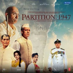 Partition 1947 song download by Hans Raj Hans