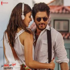 Butterfly Dhol Mix song download by Panjabi Hit Squad