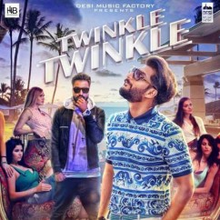 Twinkle Twinkle song download by Bilal Saeed