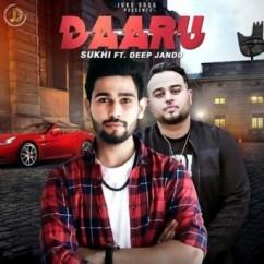 Daaru song download by Sukhi