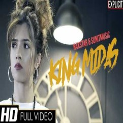 King Midas Explicit song download by Raxstar