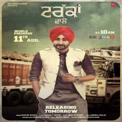 Truckan Wale song download by Ranjit Bawa