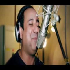 Judaiya song download by Rahat Fateh Ali Khan