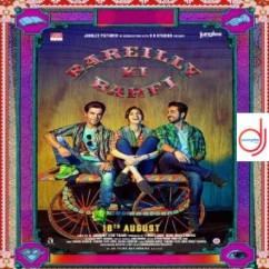 Badass Babuaa song download by Neha Bhasin