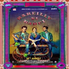 Nazm Nazm song download by Ayushmann Khurana