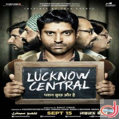 Teen Kabootar song download by Mohit Chauhan
