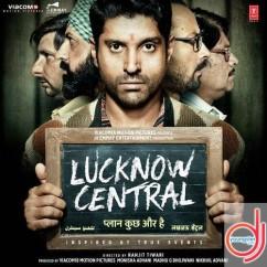 Kaavaan Kaavaan (Remix) song download by Sukhwinder Singh