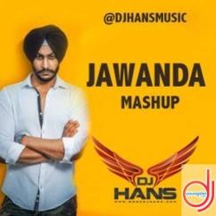 Jawanda Mashup Rajvir Jawanda mp3