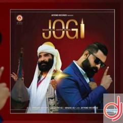 Jogi song download by Waqas Ali
