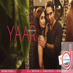 Yaar song download by Usman Khan