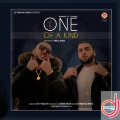 One Of A Kind song download by Sheraki