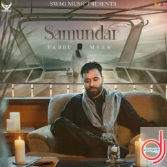 Samundar song download by Babbu Maan