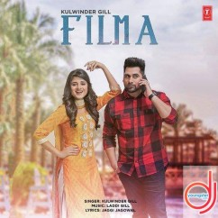 Filma song download by Kulwinder Gill