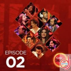 Faasle song download by Quratulain Balouch