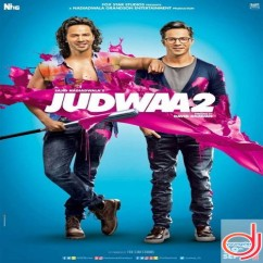 Judwaa 2 song download by Neha Kakkar