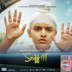 Jai Jai Ganaraj song download by Shankar Mahadevan