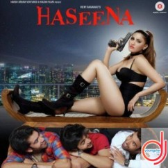London Ghumaede song download by Shahid Bawa