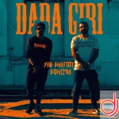 Dada Giri song download by Sab Bhanot