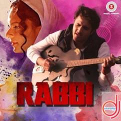 Lathe Di Chaadar song download by Shahid Malya
