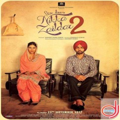 Kali Jotta song download by Ammy Virk