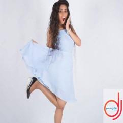 Simran Keyz all songs 2019