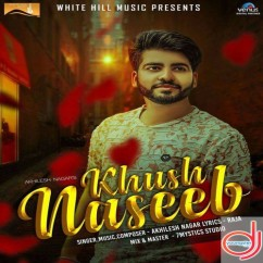 Akhilesh Nagar all songs 2019