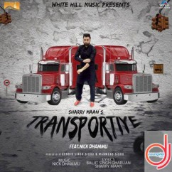 Transportiye song download by Sharry Maan