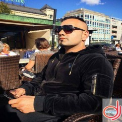 Pending Offer song download by Benny Dhaliwal
