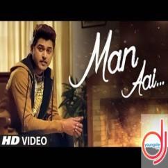 Man Aai song download by Feroz Khan