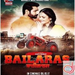 Bailaras song download by Nachhatar Gill