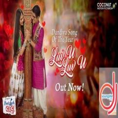 Luv U Luv U song download by Shirley Setia