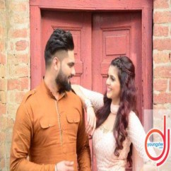 Lalkara song download by Navv Inder