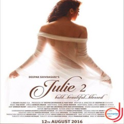 Oh Julie  song download by Anupam Nair