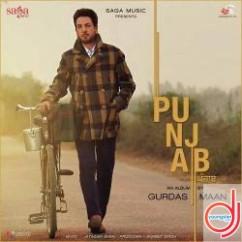 Akhiyan song download by Gurdas Maan