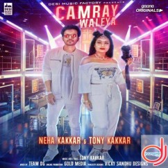 Camray Waleya song download by Neha Kakkar