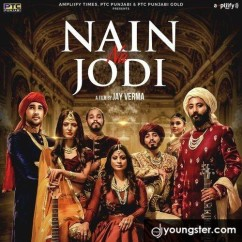 Nain Na Jodi song download by Richa Sharma