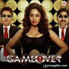 Game Over song download by Mohammed Irfan