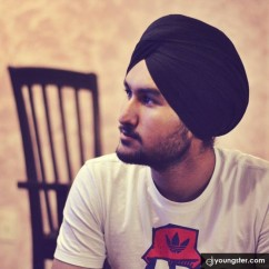Black And White song download by Amantej Hundal