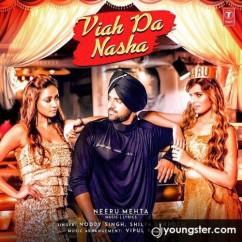 Noddy Singh all songs 2019