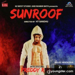 Sunroof song download by Preddy Riar