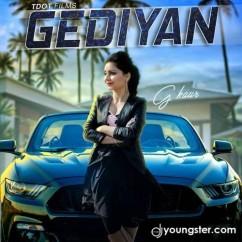 Gediyan song download by G Kaur