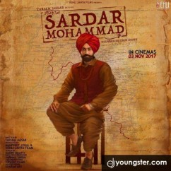 Yaari song download by Tarsem Jassar