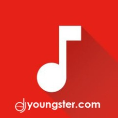 Tha Tha song download by Gagan Tung