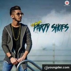Party Shoes song download by Nandy Tens