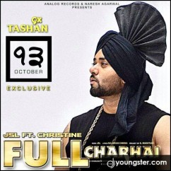 Full Charhai song download by JSL