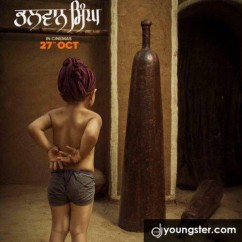 Hawa Da Bulla song download by Sajjan Adeeb
