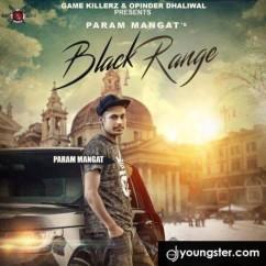 Param Mangat all songs 2019