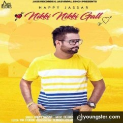 Happy Jassar all songs 2019