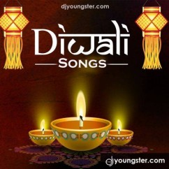 Dipaawali Manaai Suhaani song download by Asha Bhosle